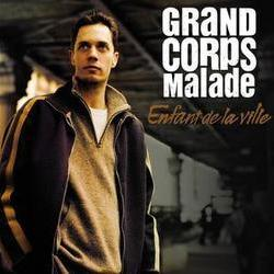 Grand corps malade partitions et tablatures for Vu de ma fenetre grand corps malade