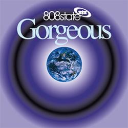 808 State - Roundbum Mary (a.k.a. Suntower)
