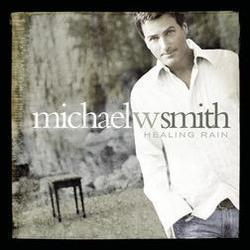 We Can't Wait Any Longer by Michael W. Smith