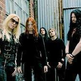 Arch Enemy's photo