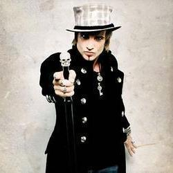 Avantasia's photo