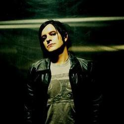 Apoptygma Berzerk's photo