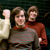 The Lovin' Spoonful's photo