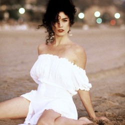 Alannah Myles's photo