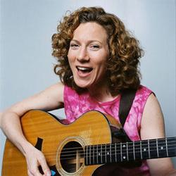 I'm Not Perfect by Laurie Berkner