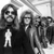Bob Seger & The Silver Bullet Band's photo