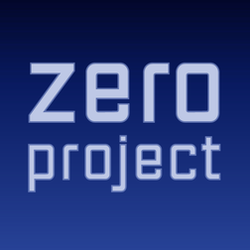 Intro by Zero-Project
