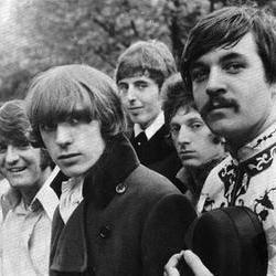 Neighbour by Procol Harum