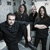 Blind Guardian's photo