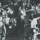 Agnostic Front's photo