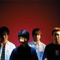 ASIAN KUNG-FU GENERATION's photo