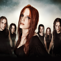 Edge of the Blade by Epica