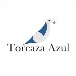 TorcazaAzul