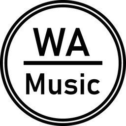 WA Music