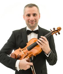 Mihai Gherghelas