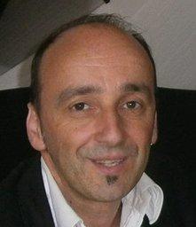 Vincent Houplon