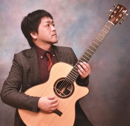 Tomohisa Kumagai