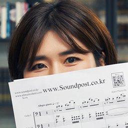 Sheetmusiclab