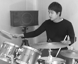 Yohan Kim (DRUMMATE)