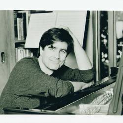 Thomas Newman - sheet music and tabs