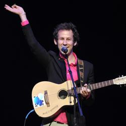 Ben lee gamble everything for love chords longest run of red or black in roulette