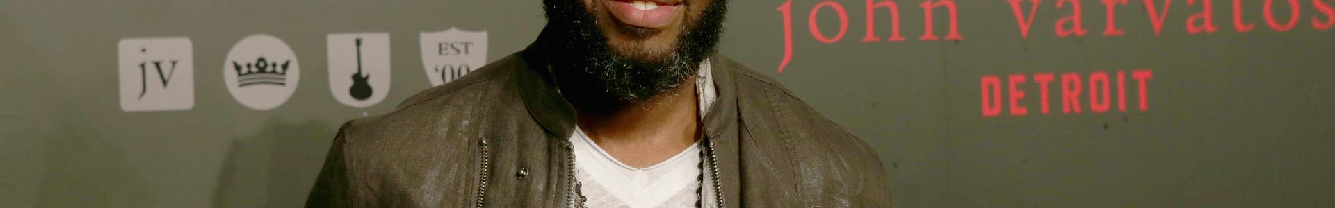 dwele greater than one download
