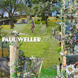 One X One by Paul Weller