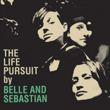 Dress Up in You by Belle and Sebastian
