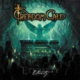 Turn Back Time by Freedom Call