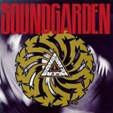 Face Pollution by Soundgarden