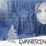My Last Breath by Evanescence