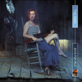 Beauty Queen / Horses by Tori Amos