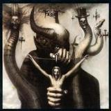 Jewel Throne by Celtic Frost