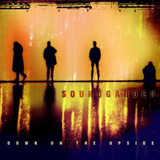 Burden in My Hand by Soundgarden