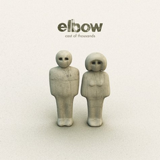Grace Under Pressure by Elbow