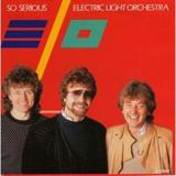 So Serious by Electric Light Orchestra (ELO)