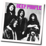 Wasted Sunsets by Deep Purple