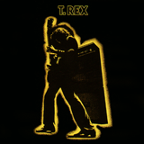 Planet Queen by T. Rex
