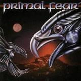 Thunderdome by Primal Fear