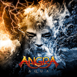 Print and download Awake From Darkness sheet music in pdf. Learn how to play Angra songs for Electric Guitar and Electric Guitar online