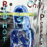 Print and download Can't Stop sheet music in pdf. Learn how to play Red Hot Chili Peppers songs for Electric Guitar, Electric Guitar, Bass, Drumset, Clarinet, Voice, Voice and Voice online