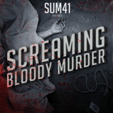 Print and download Screaming Bloody Murder sheet music in pdf. Learn how to play Sum 41 songs for Electric Guitar, Electric Guitar, Electric Guitar, Electric Guitar, Bass, Drumset and Piano online