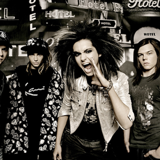 Love Who Loves You Back by Tokio Hotel
