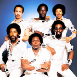 Three Times a Lady (2) by Commodores