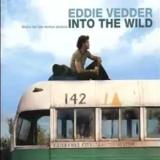 Hard Sun by Eddie Vedder