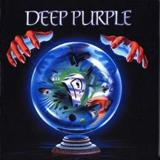 The Cut Runs Deep by Deep Purple