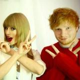 Everything Has Changed (feat. Ed Sheeran) by Taylor Swift