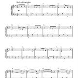 Print and download A Time for Us (From Romeo & Juliet) [instrumental] sheet music in pdf. Learn how to play Nino Rota songs for Harp and Cello online