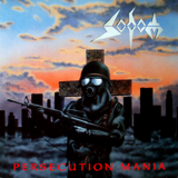 Nuclear Winter by Sodom