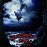 Toast to Tomorrow by Blackmore's Night